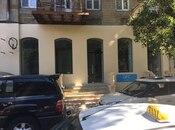 Obyekt - 28 May m. - 125 m² (3)