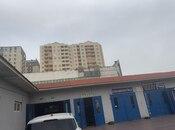 Obyekt - Şah İsmayıl Xətai m. - 3000 m² (22)