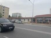 Obyekt - Şah İsmayıl Xətai m. - 3000 m² (16)