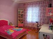 5 otaqlı ev / villa - Sulutəpə q. - 220 m² (25)