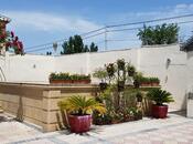 6 otaqlı ev / villa - Binəqədi r. - 320 m² (5)