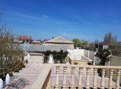 6 otaqlı ev / villa - Binəqədi r. - 320 m² (2)