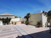 6 otaqlı ev / villa - Binəqədi r. - 320 m² (9)