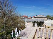 6 otaqlı ev / villa - Binəqədi r. - 320 m² (3)