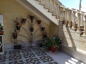 6 otaqlı ev / villa - Binəqədi r. - 320 m² (14)