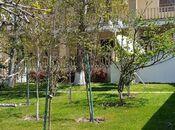 6 otaqlı ev / villa - Binəqədi r. - 320 m² (10)