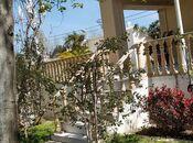 6 otaqlı ev / villa - Binəqədi r. - 320 m² (12)