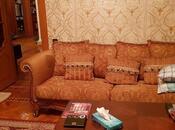 6 otaqlı ev / villa - Binəqədi r. - 320 m² (22)