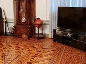 6 otaqlı ev / villa - Binəqədi r. - 320 m² (20)