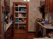 6 otaqlı ev / villa - Binəqədi r. - 320 m² (16)