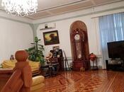 6 otaqlı ev / villa - Binəqədi r. - 320 m² (23)