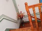 6 otaqlı ev / villa - Binəqədi r. - 320 m² (27)
