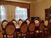 6 otaqlı ev / villa - Binəqədi r. - 320 m² (32)