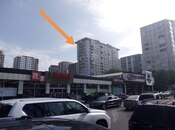 Obyekt - Nəsimi r. - 97 m² (2)