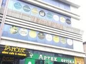 Obyekt - Nəsimi r. - 170 m² (3)