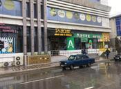 Obyekt - Nəsimi r. - 170 m² (2)