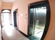 3 otaqlı yeni tikili - Səbail r. - 103 m² (34)