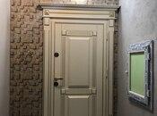 3 otaqlı yeni tikili - Azadlıq Prospekti m. - 135 m² (2)