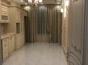 3 otaqlı yeni tikili - Azadlıq Prospekti m. - 135 m² (12)