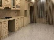 3 otaqlı yeni tikili - Azadlıq Prospekti m. - 135 m² (13)