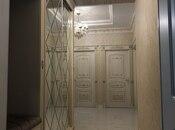 3 otaqlı yeni tikili - Azadlıq Prospekti m. - 135 m² (5)