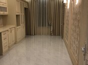 3 otaqlı yeni tikili - Azadlıq Prospekti m. - 135 m² (10)