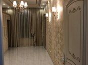 3 otaqlı yeni tikili - Azadlıq Prospekti m. - 135 m² (15)