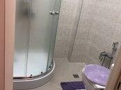 3 otaqlı yeni tikili - Azadlıq Prospekti m. - 135 m² (29)