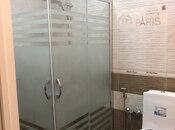 3 otaqlı yeni tikili - Azadlıq Prospekti m. - 135 m² (26)