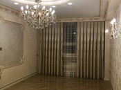 3 otaqlı yeni tikili - Azadlıq Prospekti m. - 135 m² (21)