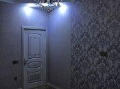 3 otaqlı yeni tikili - Azadlıq Prospekti m. - 135 m² (30)