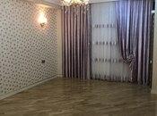3 otaqlı yeni tikili - Azadlıq Prospekti m. - 135 m² (37)