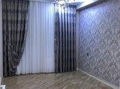 3 otaqlı yeni tikili - Azadlıq Prospekti m. - 135 m² (34)