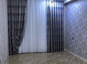 3 otaqlı yeni tikili - Azadlıq Prospekti m. - 135 m² (31)