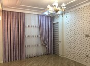 3 otaqlı yeni tikili - Azadlıq Prospekti m. - 135 m² (35)