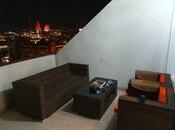 4 otaqlı yeni tikili - Nəsimi r. - 240 m² (31)