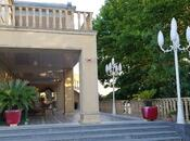 6 otaqlı ev / villa - Binəqədi r. - 320 m² (38)