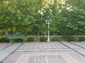 6 otaqlı ev / villa - Binəqədi r. - 320 m² (39)