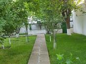 6 otaqlı ev / villa - Binəqədi r. - 320 m² (44)
