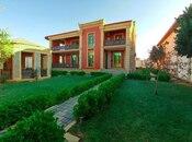 Bağ - Şüvəlan q. - 500 m² (2)