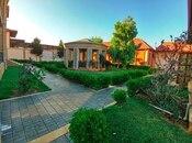 Bağ - Şüvəlan q. - 500 m² (3)