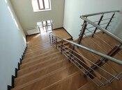 Bağ - Şüvəlan q. - 500 m² (21)