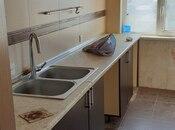 3 otaqlı yeni tikili - Xırdalan - 98 m² (5)