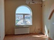 3 otaqlı yeni tikili - Xırdalan - 98 m² (25)