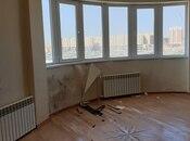 3 otaqlı yeni tikili - Xırdalan - 98 m² (13)