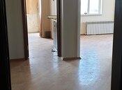 3 otaqlı yeni tikili - Xırdalan - 98 m² (16)