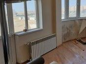 3 otaqlı yeni tikili - Xırdalan - 98 m² (11)