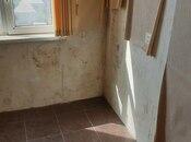 3 otaqlı yeni tikili - Xırdalan - 98 m² (4)