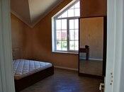 Дача - пос. Шувеляны - 250 м² (16)