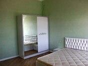 Дача - пос. Шувеляны - 250 м² (19)